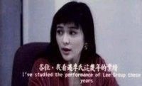吴雪雯三电影全集