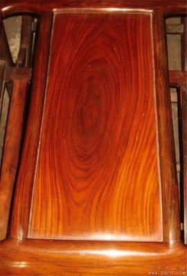 暗红色木纹贴图素材