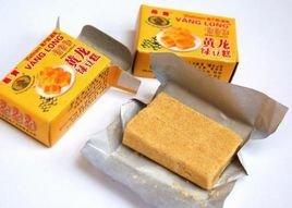 越南黄龙绿豆糕