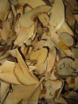 折叠 编辑本段 药理作用 柘木根乙醇提取物有较好的抗结核菌作用.