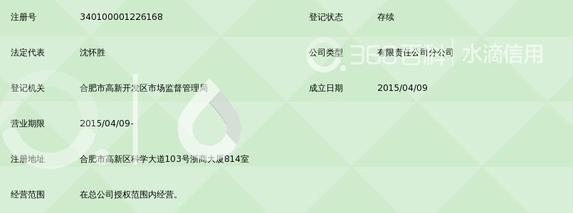 中经集团招标卡套安徽分_360百国际卡夹碎花图片