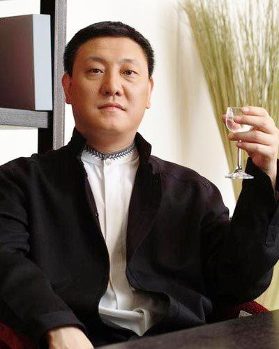 蒙古人简谱歌谱韩磊