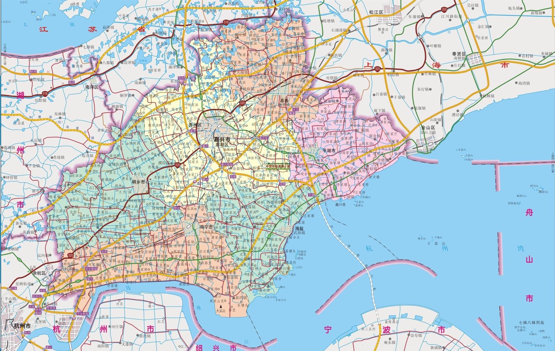 地图 1854_1172