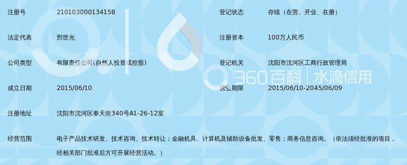 沈阳伯睿家具_360科技螺丝用百科图片