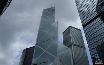 中国社会结构金字塔