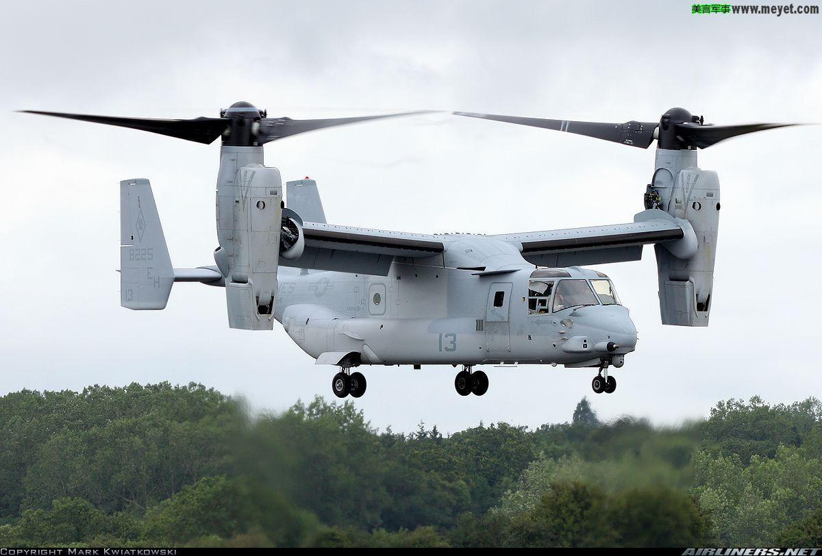 垂直升降能力及固定翼螺旋桨飞机较高速,航程较远及耗油量较低的优点.