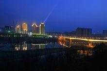 潼南区图片