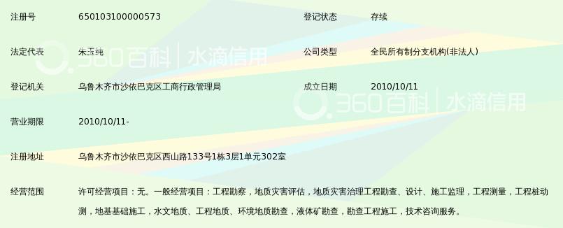 甘肃有色分院勘察设计研究院乌鲁木齐工程室内设计师特别会v分院图片